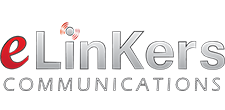 eLinKers Communications