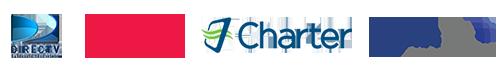HughesNet_logo