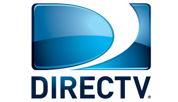 direct tv new 1
